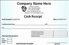 fees receipt format 8 fee school tuition for income tax seminar free receipt template word