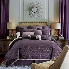 gotta have royal velvet 174 fenice 4 pc chenille comforter jcpenney for the home