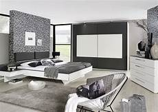 chambres adultes conforama luxembourg