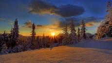 winter sunset iphone wallpaper hd free winter sunset hd wallpapers for iphone 5