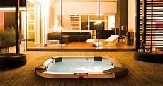 whirlpool im keller tub installation company falcon pools surrey