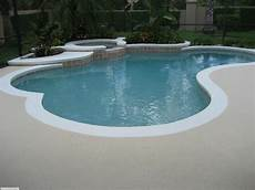 best paint for concrete pool deck and best paint for concrete pool deck decks ideas in 2019