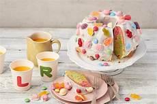 Torten Für Kindergeburtstag Zum Selbermachen - tortendeko 1 geburtstag junge