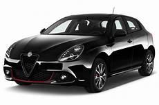 Prix Alfa Romeo Giulietta Serie 2 Consultez Le Tarif De