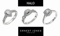 ernest jones engagement rings a very sweet blog