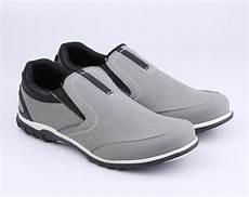 Jual Sepatu Pria Sepatu jual beli sepatu casual pria sepatu pria sepatu distro