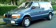 how things work cars 1995 dodge grand caravan engine control imr things 1995 dodge caravan