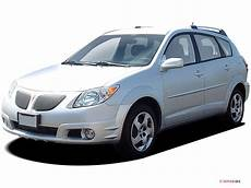 how to fix cars 2007 pontiac vibe on board diagnostic system 2007 pontiac vibe prices reviews listings for sale u s news world report