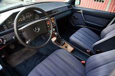 electric and cars manual 1988 mercedes benz e class lane departure warning wagon week 1988 mercedes benz 230te 5 speed manual german cars for sale blog