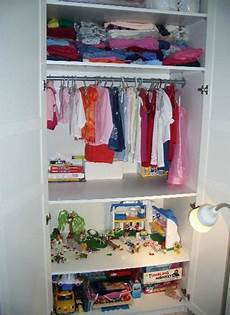 Reuse Recycle Clothes Get Looks Well Organized Closets reuse and recycle clothes to get the looks and well