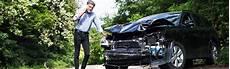 Versicherungsschaden Kfz Versicherung Informationen