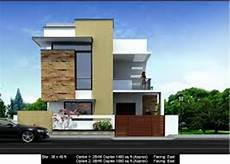 indian duplex house plans with photos duplex house plans elevation photos indian style archives