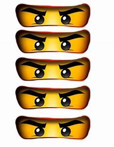 Ninjago Malvorlagen Augen Free 9 Besten Ninjago Malen Bilder Auf Malvorlagen