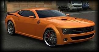 2016 Dodge Barracuda Priceengine Release Date