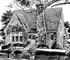 english stone cottage house plans stone cottage house plans standout stone cottage plans