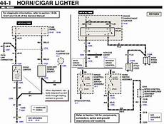 96 f350 wiring diagram how can i get a diagram of a streeing collum for a94 f350
