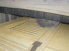 sverniciare persiane sabbiatrice per persiane legno mobilia