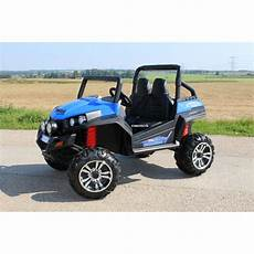 4 roues motrices buggy 24v 4 roues motrices