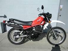 1982 yamaha xt 550 moto zombdrive
