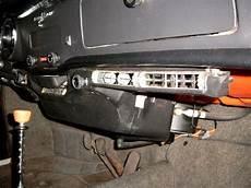 Klimaanlage Für Auto - klimaanlage forum klimaanlage und heizung zu hause
