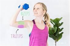 übungen gegen winkearme 14 effektive 220 bungen gegen winkearme bye bye bingo arms