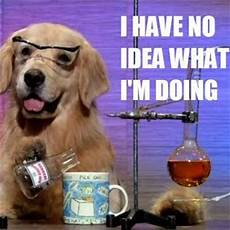 i have no idea how i do it 6 steps to succeed on the act science section veritas prep