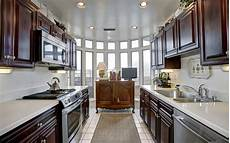 Apartment Zero Dc by The 5 Best Apartment Kitchens In Dc Apartminty