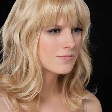 Coupe Blonde Mi Long Coiffure Mi Blond Wizzyjessicafarah Site