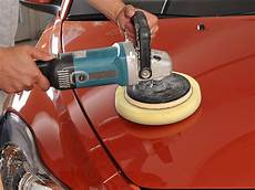 prezzi carrozziere lucidatura carrozzeria modena costo lucidatura scocca