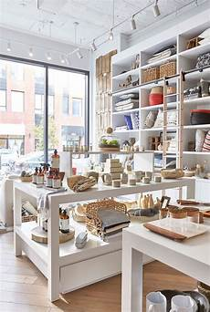 home decor shop the home store that lets you shop like an