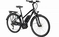 6 3 e bike trekking modelj 2018 delta bikes