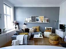 kleines wohnzimmer einrichten ein ecksofa h o m e kleines wohnzimmer einrichten