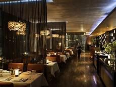 La Vie Creative Cuisine Bangkok Restaurants By