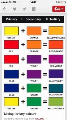 what colors make gold effy moom