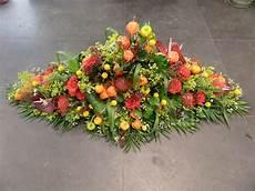 Combien Coute Un Enterrement Fleurs De Deuil Fleurs Pour Enterrement Gerbes De