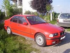 how cars run 1993 bmw 5 series user handbook 1993 bmw 3 series overview cargurus