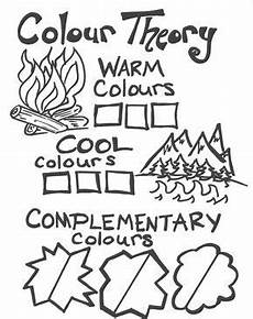 coloring pages to print 17540 27 best homeschool mouse paint images on artesanato baby activities and braces