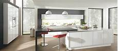 photo cuisine cuisine contemporaine avec 238 lot cuisines cuisiniste aviva