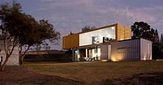 W Garage Renouvellement 2017 by Maison Container Une Solution 233 Cologique Build Green