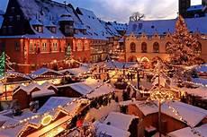die 18 kuscheligsten weihnachtsm 228 rkte in deutschland