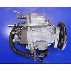 Pompe Injection Nissan Terrano Maverick 2 7 Tdi 0460404974