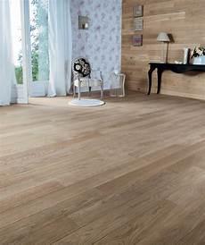 floor oak classic bois flott 233 139 engineered