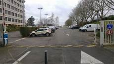 avis parking soleil orly parking promopark orly a 233 roport d orly aeroport orly