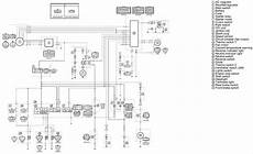 Ford 660 Wiring Diagram 2005 ford escape exhaust parts diagramyamaha rhino exhaust