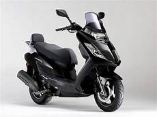 kymco yager 125 kymco yager 125 y s 200i type make model