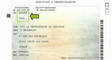 certificat de non gage ain easy certificat non gage en ligne accueil easy certificat non gage en ligne
