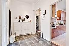 Entrée Appartement Design Appartement Confortable 224 La D 233 Co Vintage Picslovin