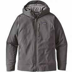 patagonia s insulated sidesend hoody ski jacket on sale powder7 ski shop