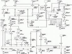 1995 honda accord lx engine diagram wiring forums