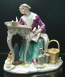 Porcelaine De - porcelaine de saxe wikip 233 dia